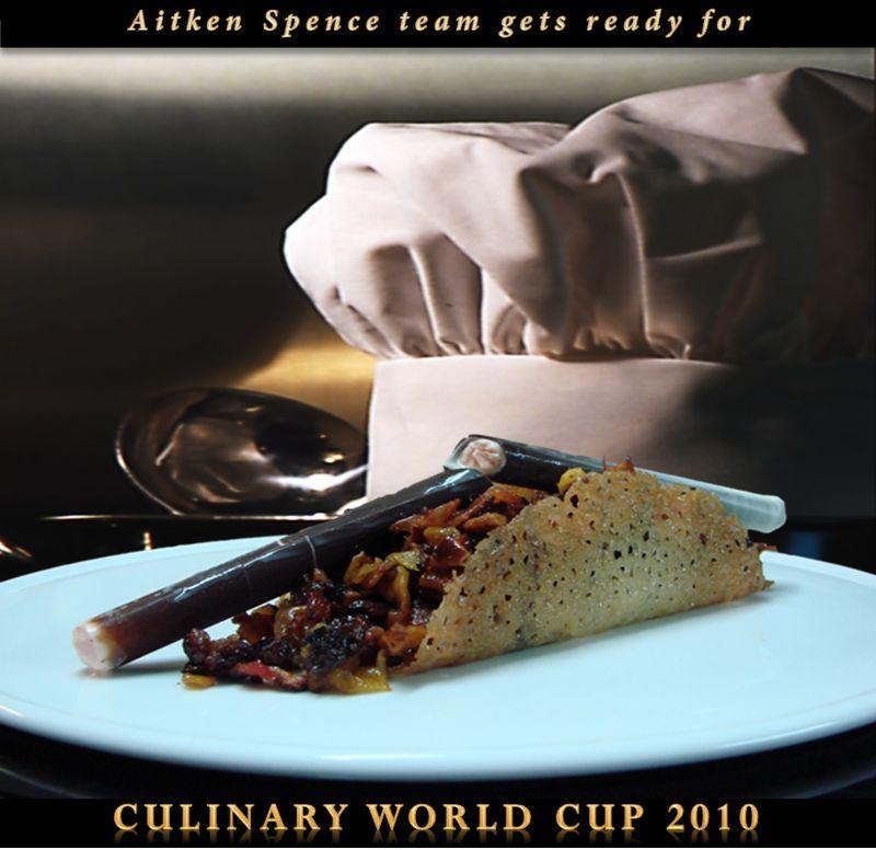 CulinaryMain2