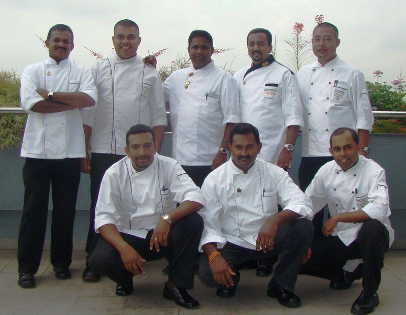 Chef's Image2