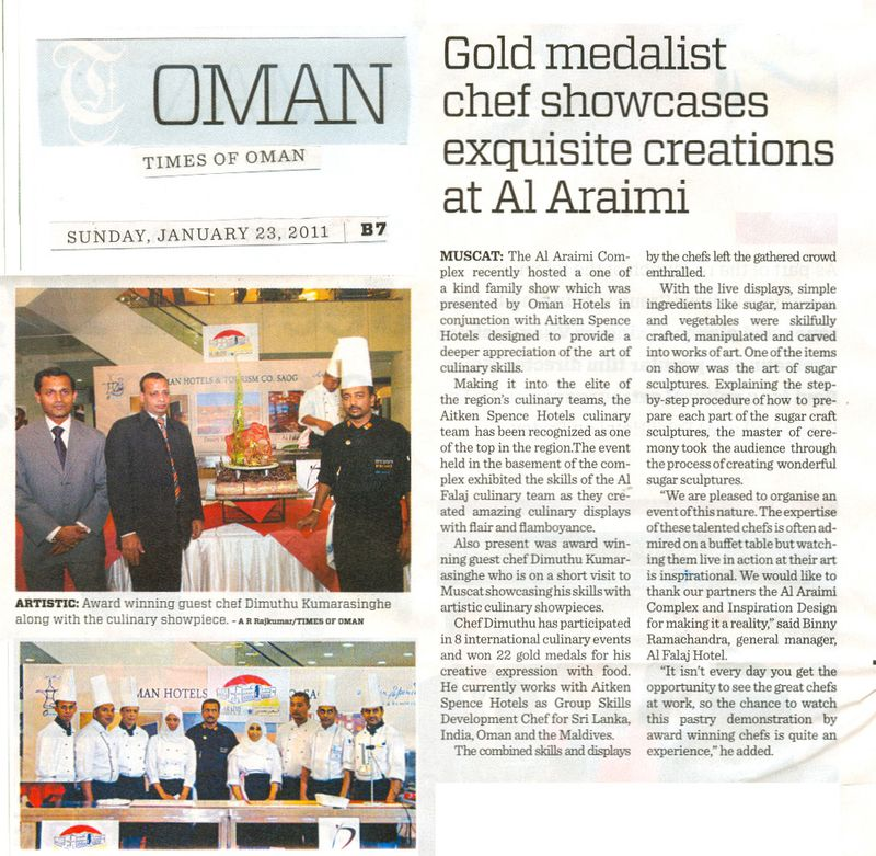 Gold-medalist-chef-showcases-exquisite-creations-at-al-araimi