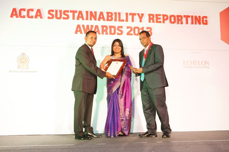 ACCA - award acceptance pic - 2014